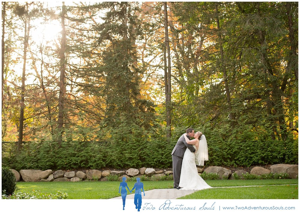 Old-Tappan-Manor-Wedding-New-Jersey-Wedding-Photographers-Destination-Wedding-Photographers_0017.jpg