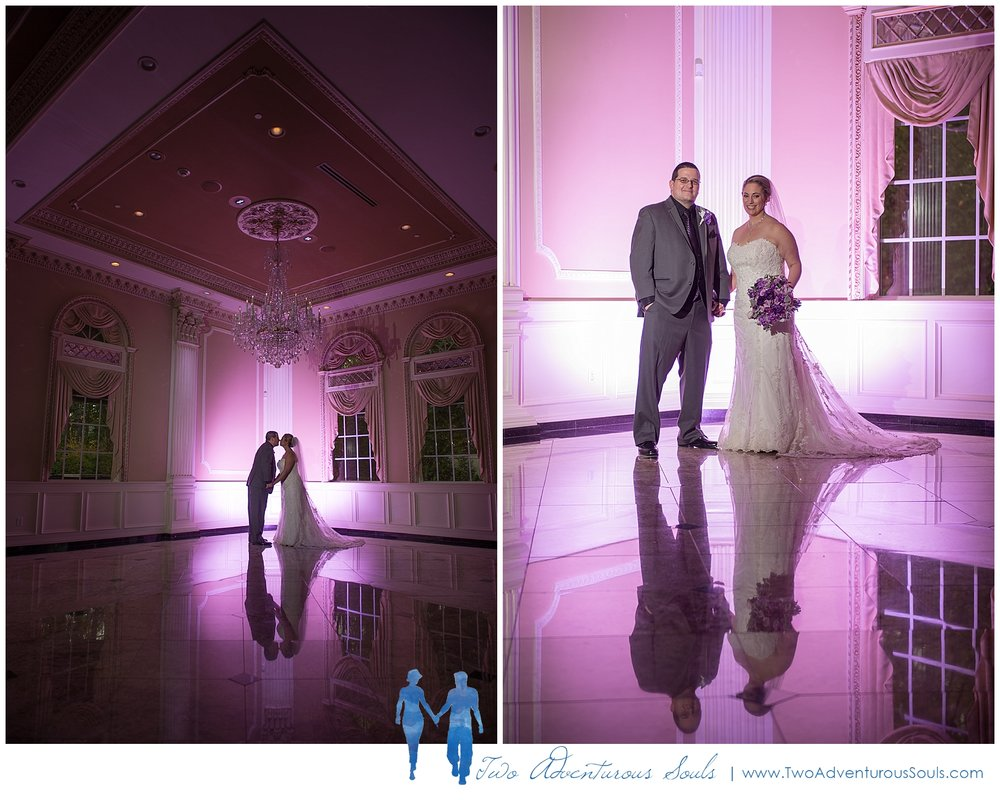 Old-Tappan-Manor-Wedding-New-Jersey-Wedding-Photographers-Destination-Wedding-Photographers_0018.jpg