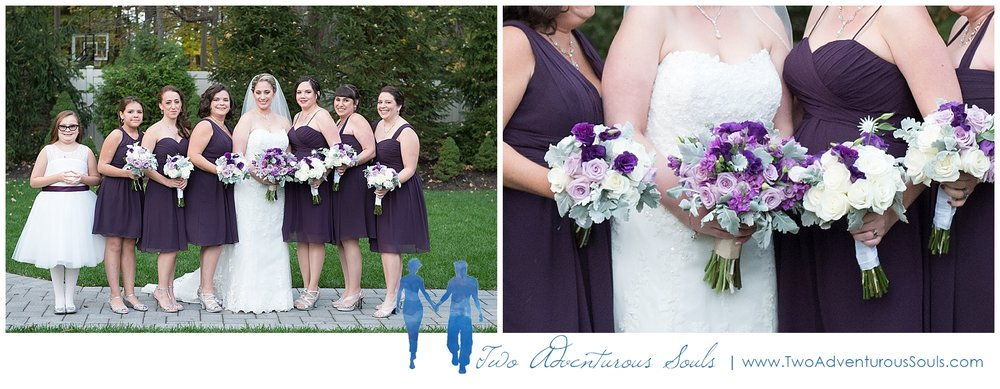Old-Tappan-Manor-Wedding-New-Jersey-Wedding-Photographers-Destination-Wedding-Photographers_0023.jpg