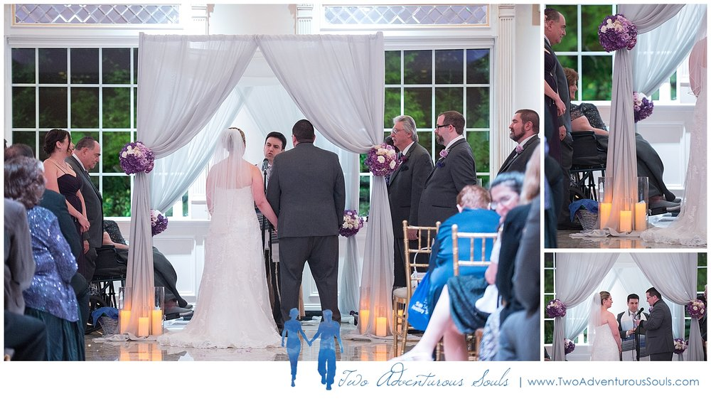 Old-Tappan-Manor-Wedding-New-Jersey-Wedding-Photographers-Destination-Wedding-Photographers_0029.jpg