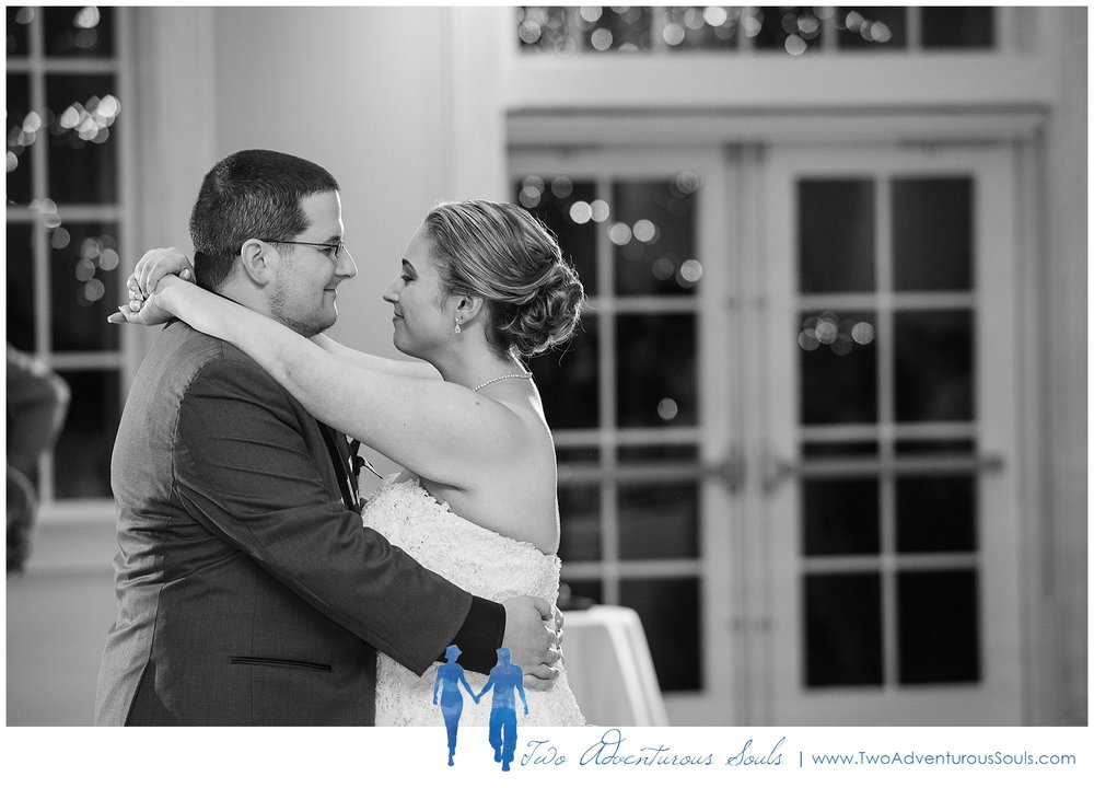 Old-Tappan-Manor-Wedding-New-Jersey-Wedding-Photographers-Destination-Wedding-Photographers_0042.jpg