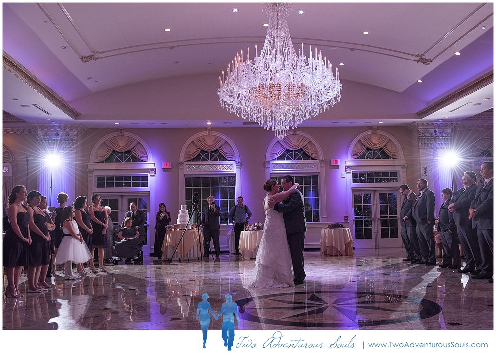 Old-Tappan-Manor-Wedding-New-Jersey-Wedding-Photographers-Destination-Wedding-Photographers_0043.jpg