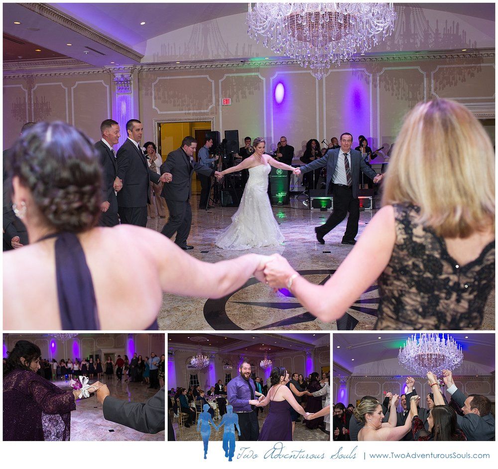 Old-Tappan-Manor-Wedding-New-Jersey-Wedding-Photographers-Destination-Wedding-Photographers_0045.jpg