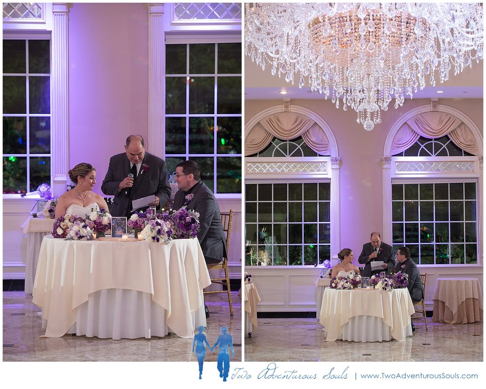 Old-Tappan-Manor-Wedding-New-Jersey-Wedding-Photographers-Destination-Wedding-Photographers_0046.jpg