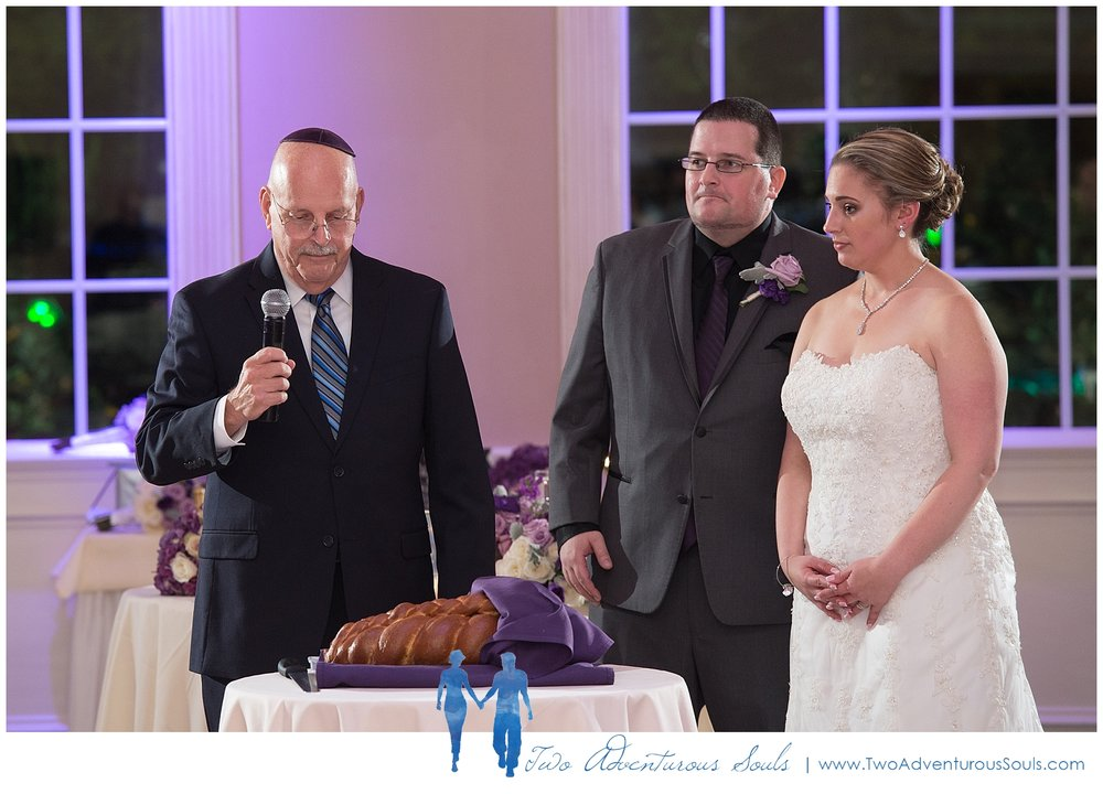 Old-Tappan-Manor-Wedding-New-Jersey-Wedding-Photographers-Destination-Wedding-Photographers_0047.jpg