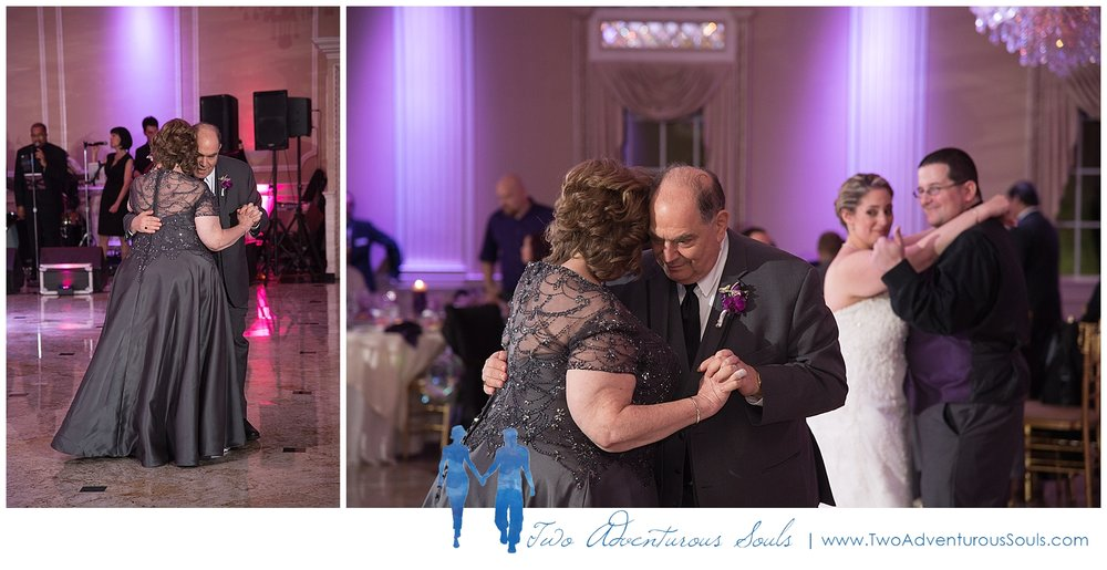 Old-Tappan-Manor-Wedding-New-Jersey-Wedding-Photographers-Destination-Wedding-Photographers_0051.jpg