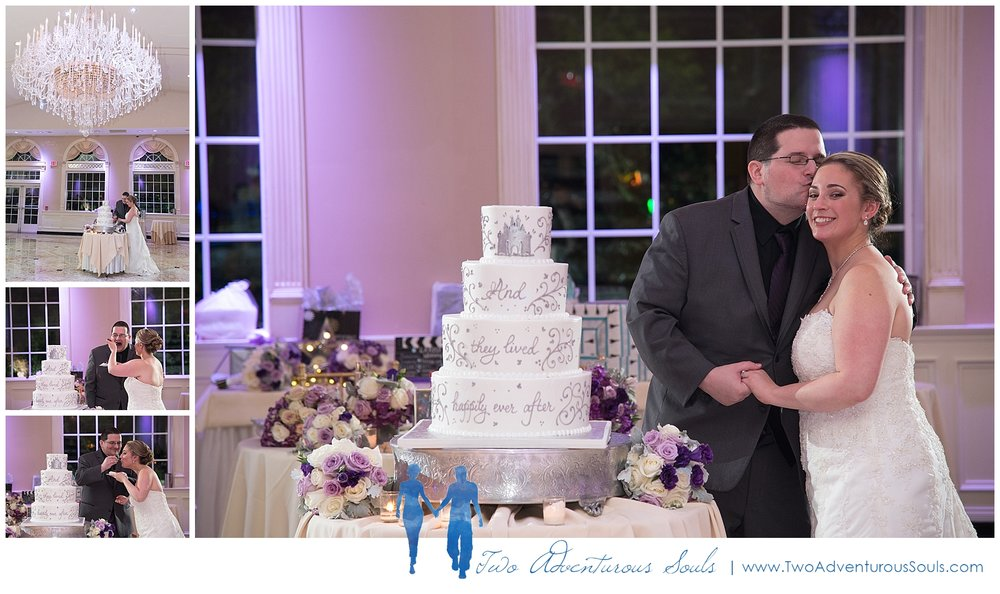 Old-Tappan-Manor-Wedding-New-Jersey-Wedding-Photographers-Destination-Wedding-Photographers_0057.jpg