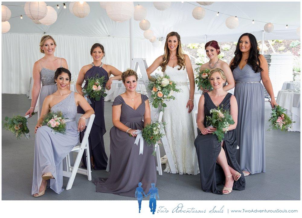 Maine Wedding Photographers, Destination Wedding Photographers - Inn on Peaks Island Wedding Photographers