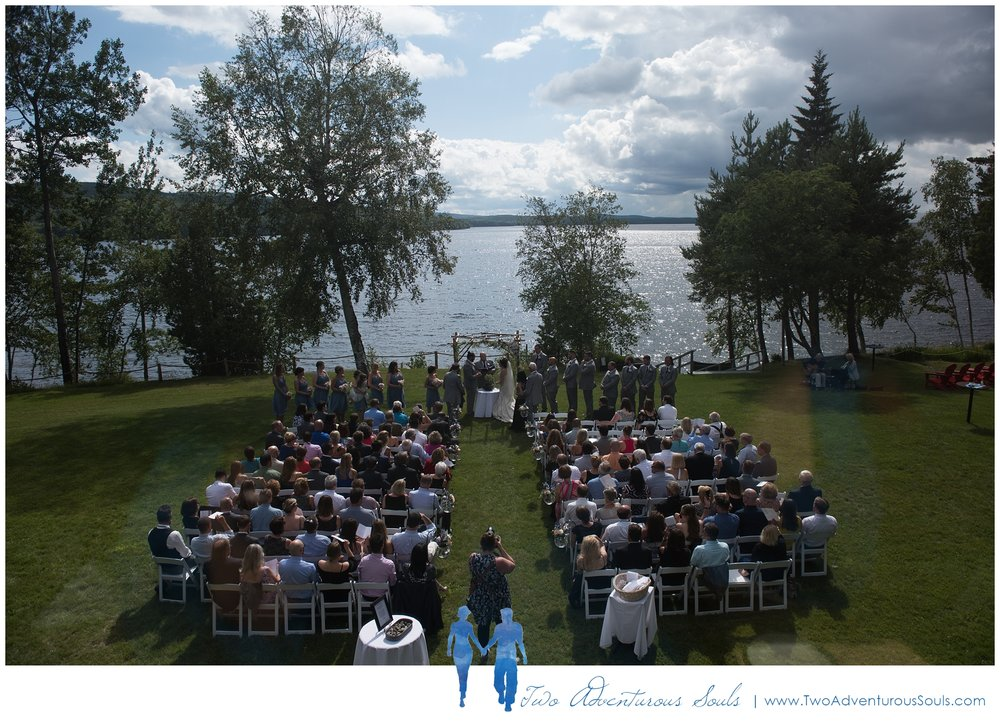 071517-Bess-Brendan-Outtakes-2_WEB-Maine-Wedding-and-Portrait-Photographer.jpg