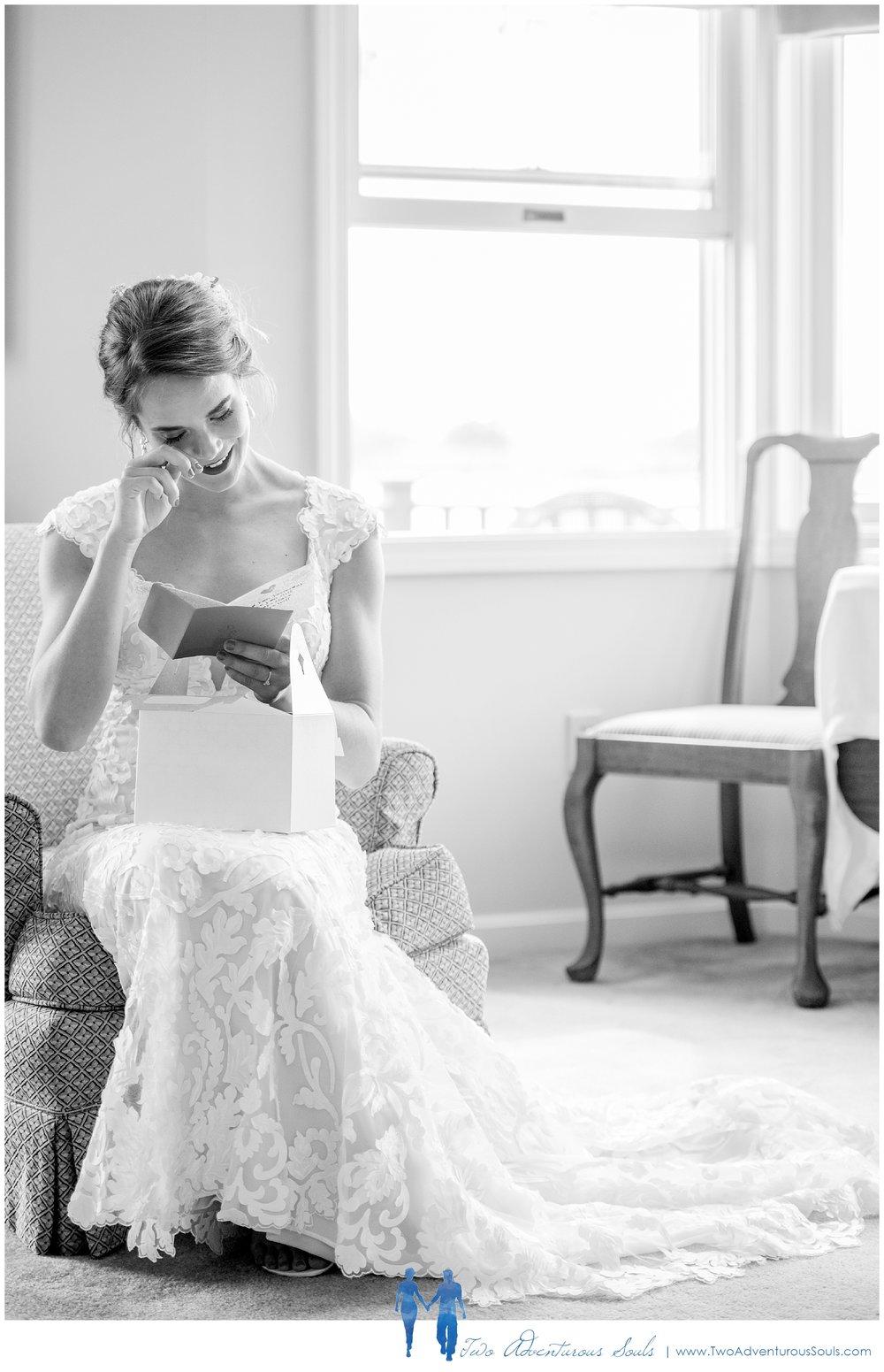Maine Wedding Photographers, Destination Wedding Photographers - Jones Landing Wedding Photographers, Peaks Island Wedding Photographers