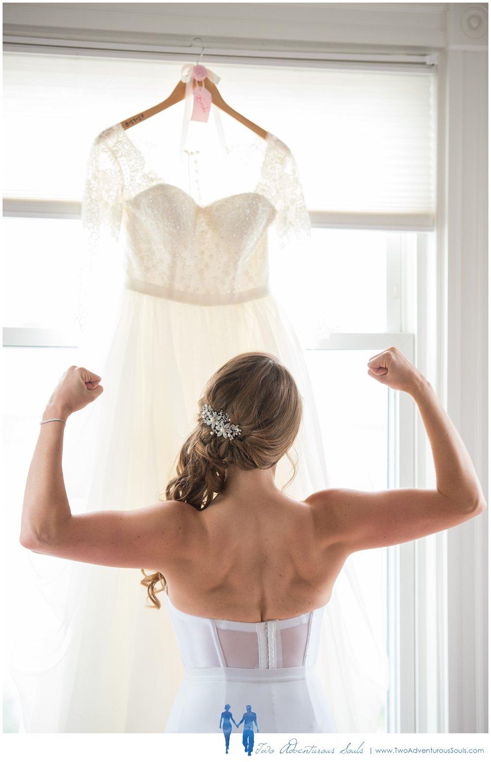 Maine Wedding Photographers, Destination Wedding Photographers - Portland Maine Wedding Photographers