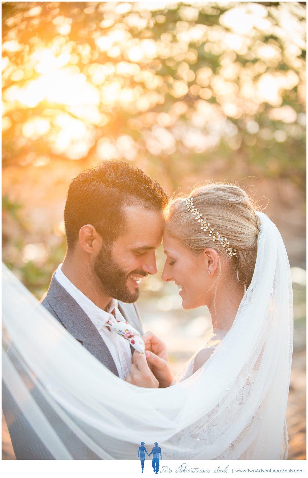 Costa Rica Wedding Photographers, Destination Wedding Photographers, Two Adventurous Souls - Tamarindo Wedding, Playa Langosta,