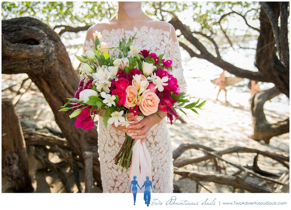 Costa Rica Wedding Photographers, Destination Wedding Photographers, Two Adventurous Souls - Tamarindo Wedding, Playa Langosta