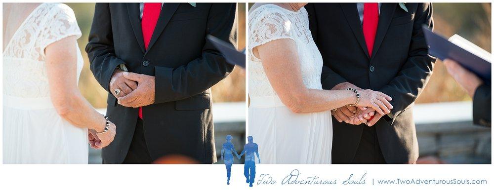 Inn By The Sea Wedding by Maine Wedding Photographers - 11