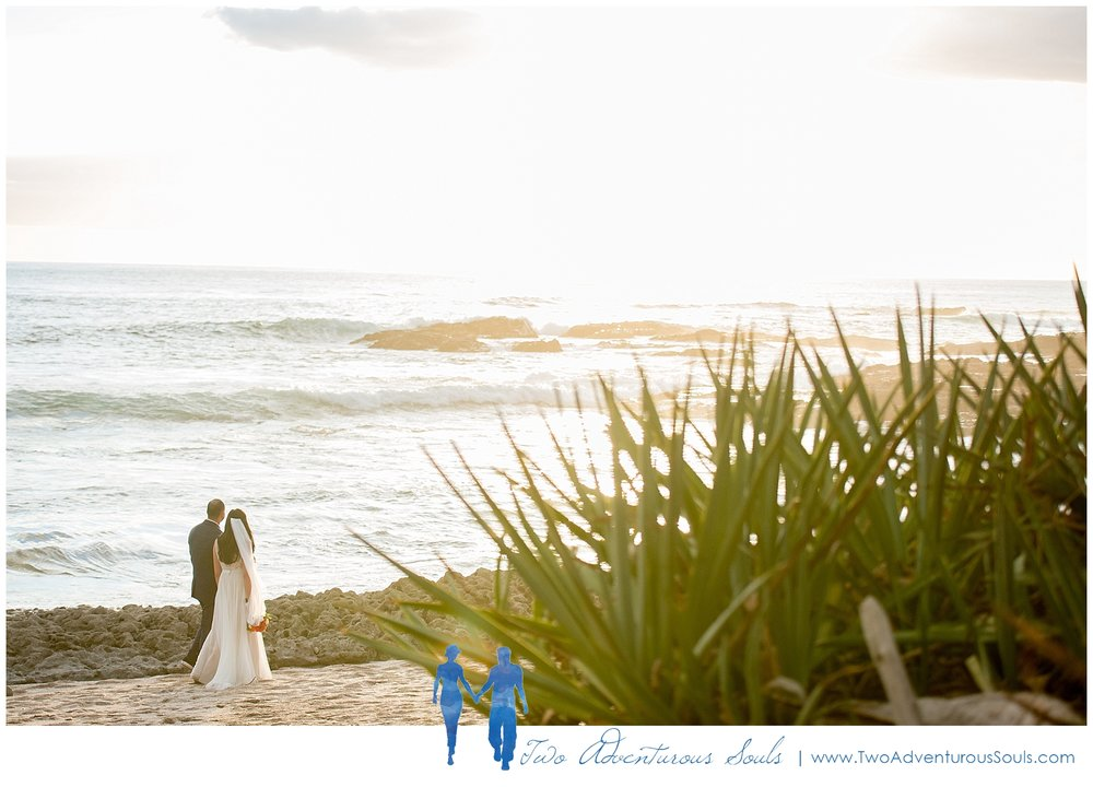 Sueno del Mar Wedding, Costa Rica Wedding Photographers - Two Adventurous Souls_0066