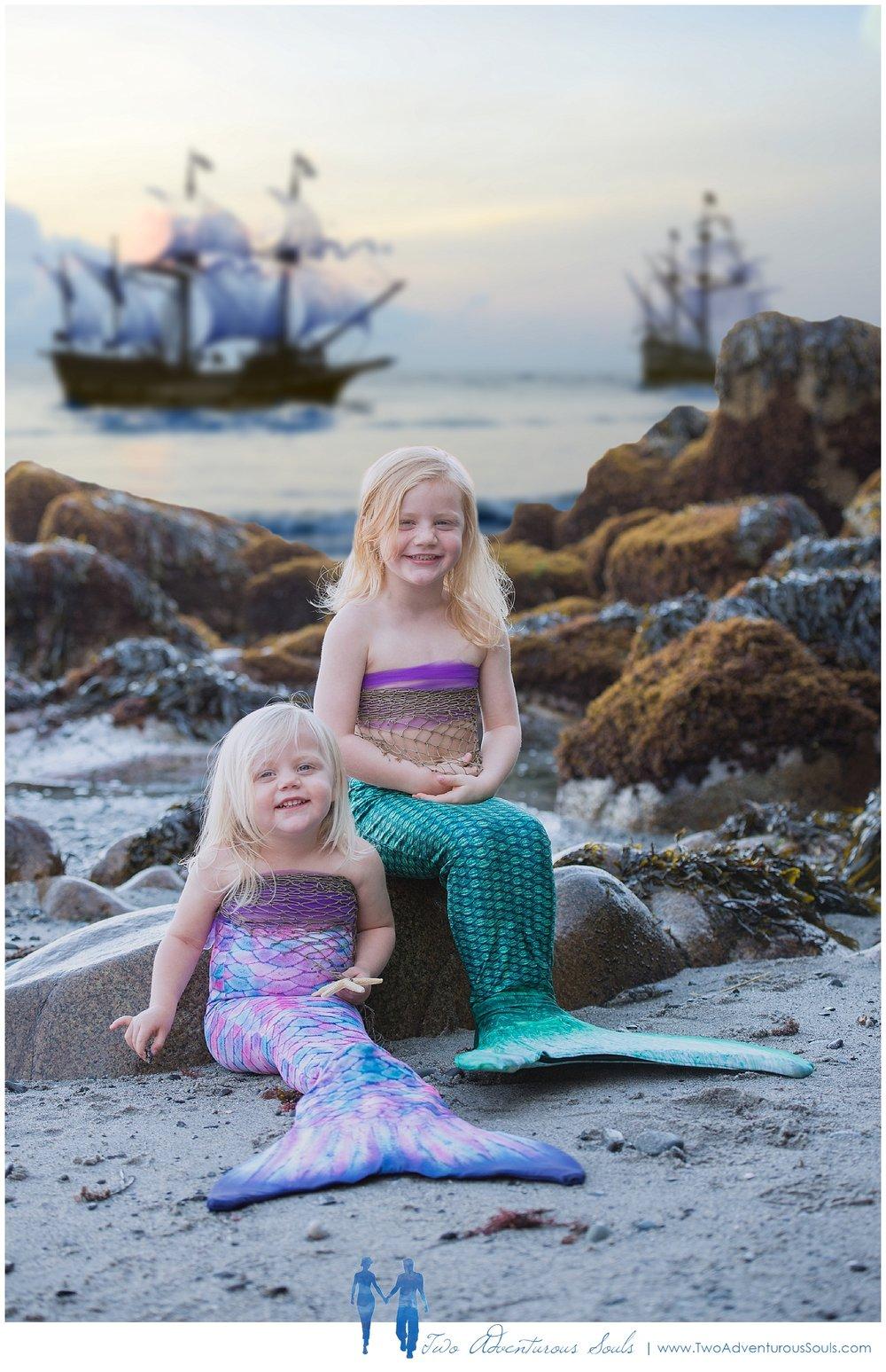 Maine-Family-Photographer-Fantasy-Photographer-Two-Adventurous-Souls_0043.jpg