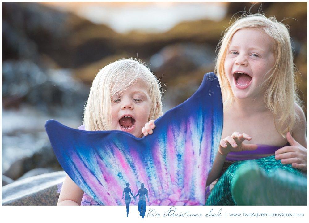 Maine-Family-Photographer-Fantasy-Photographer-Two-Adventurous-Souls_0044.jpg