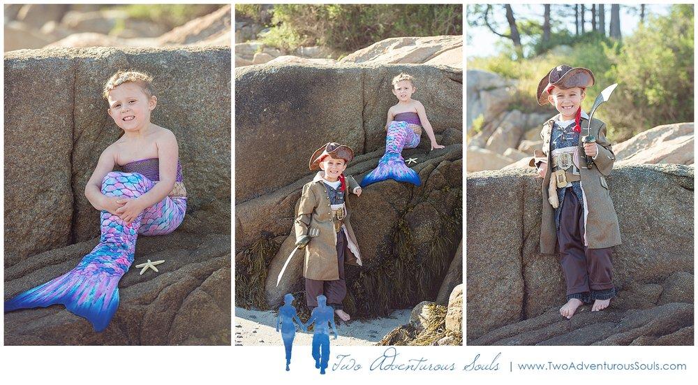 Maine-Family-Photographer-Fantasy-Photographer-Two-Adventurous-Souls_0045.jpg