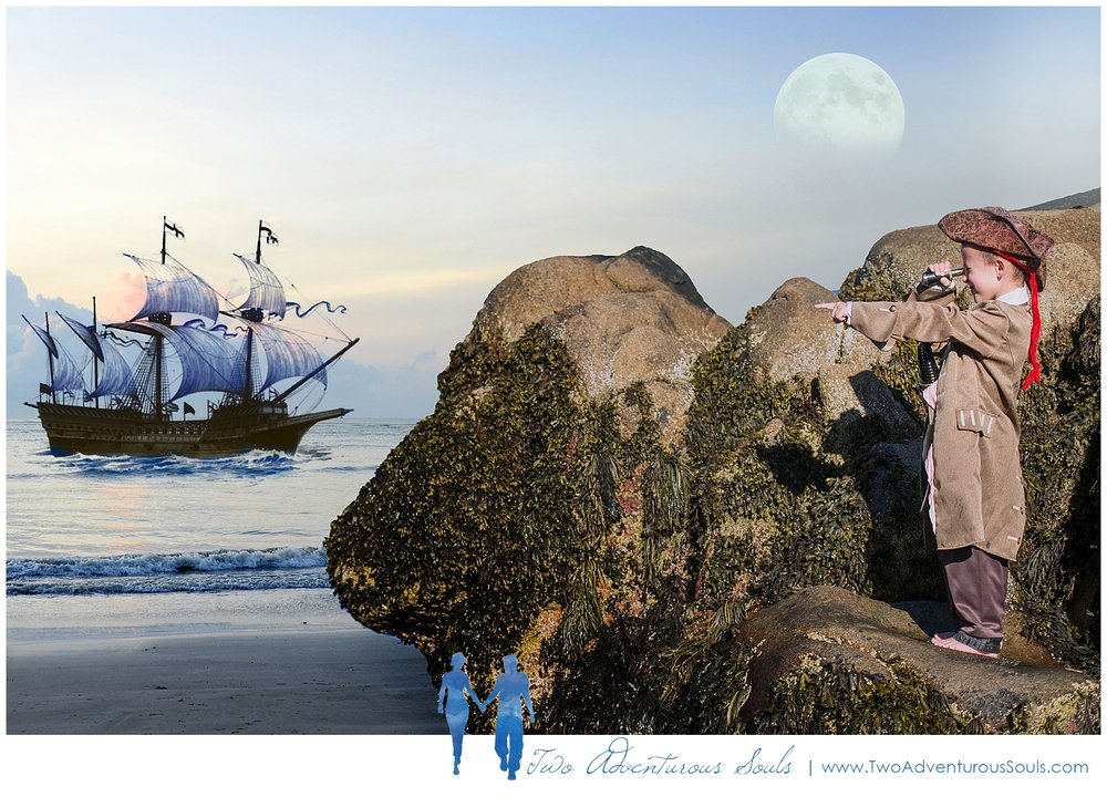 Maine-Family-Photographer-Fantasy-Photographer-Two-Adventurous-Souls_0046.jpg