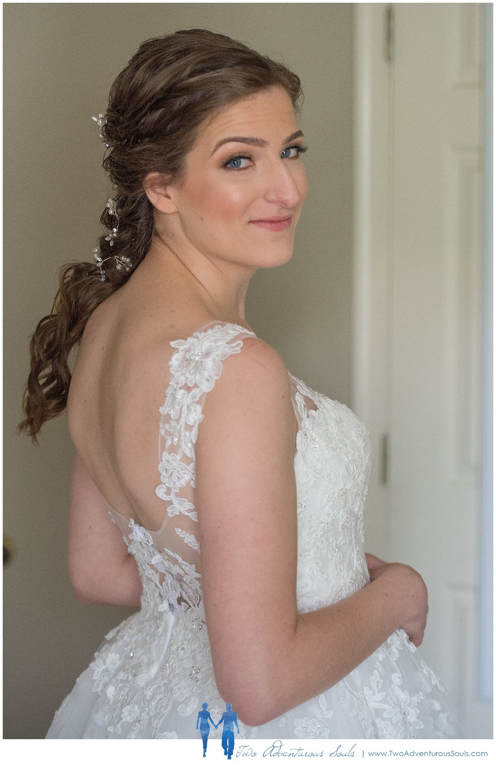 Quakertown-Wedding-Photographers-Farm-Wedding-Photographers-Two-Adventurous-Souls_0004.jpg