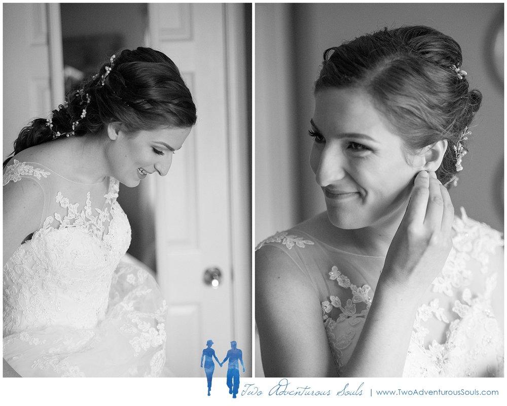 Quakertown-Wedding-Photographers-Farm-Wedding-Photographers-Two-Adventurous-Souls_0005.jpg