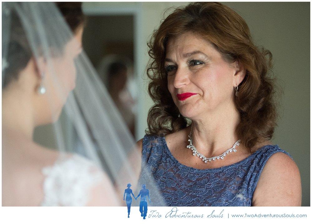 Quakertown-Wedding-Photographers-Farm-Wedding-Photographers-Two-Adventurous-Souls_0006.jpg