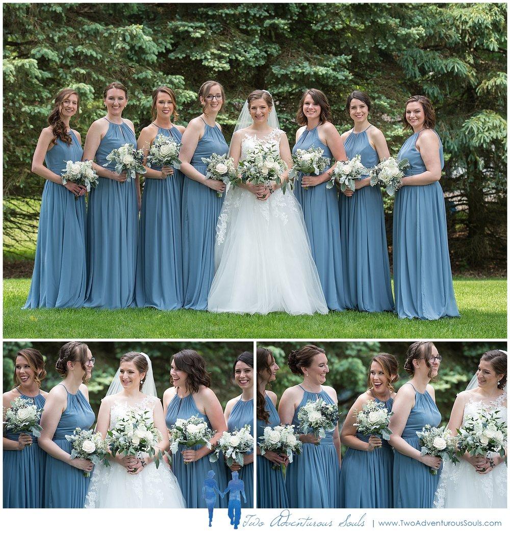 Quakertown-Wedding-Photographers-Farm-Wedding-Photographers-Two-Adventurous-Souls_0007.jpg