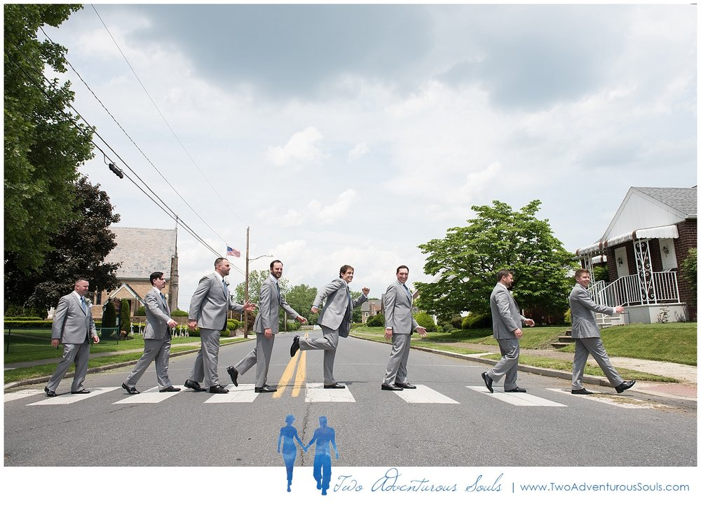 Quakertown-Wedding-Photographers-Farm-Wedding-Photographers-Two-Adventurous-Souls_0008.jpg