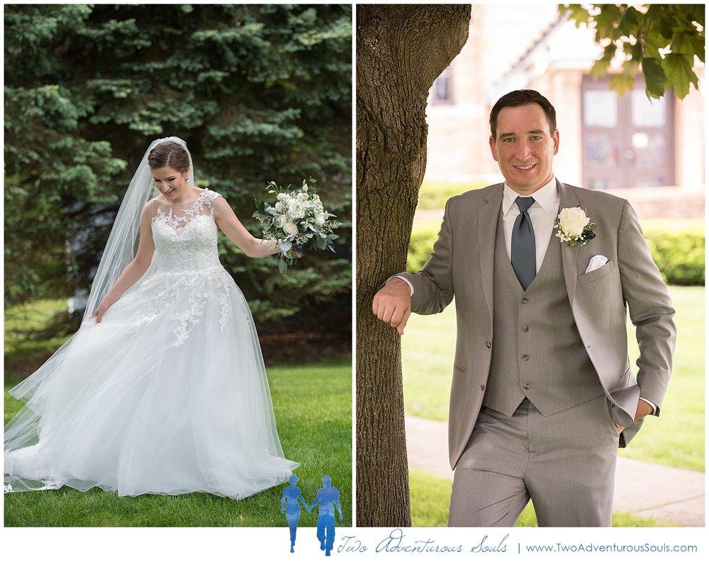Quakertown-Wedding-Photographers-Farm-Wedding-Photographers-Two-Adventurous-Souls_0009.jpg