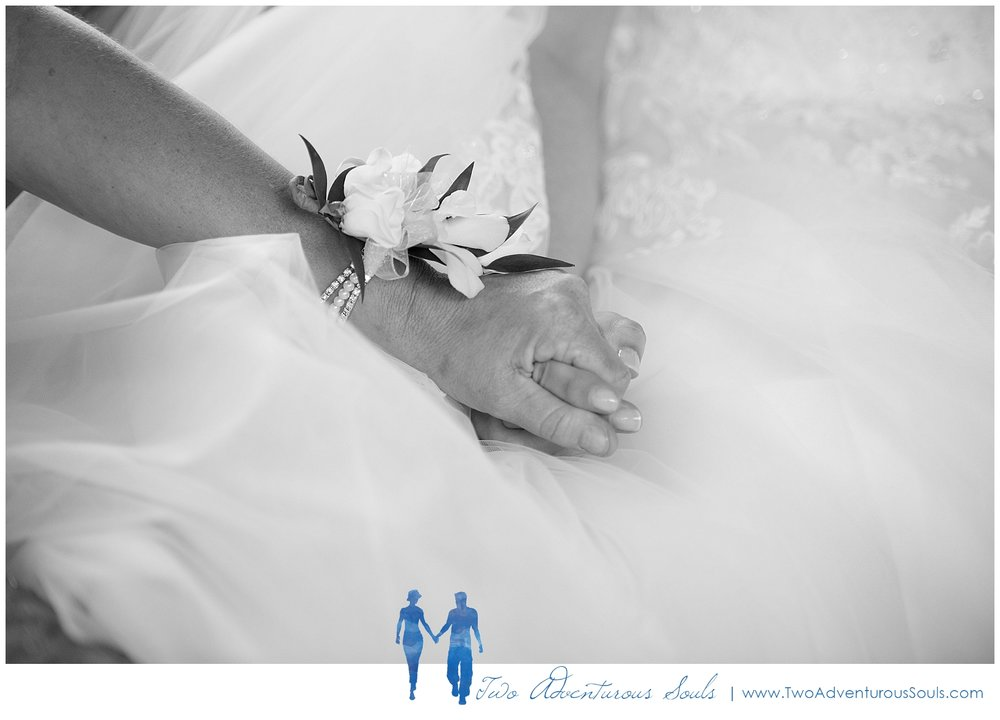 Quakertown-Wedding-Photographers-Farm-Wedding-Photographers-Two-Adventurous-Souls_0010.jpg