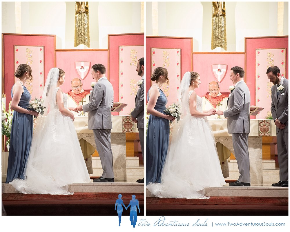 Quakertown-Wedding-Photographers-Farm-Wedding-Photographers-Two-Adventurous-Souls_0012.jpg