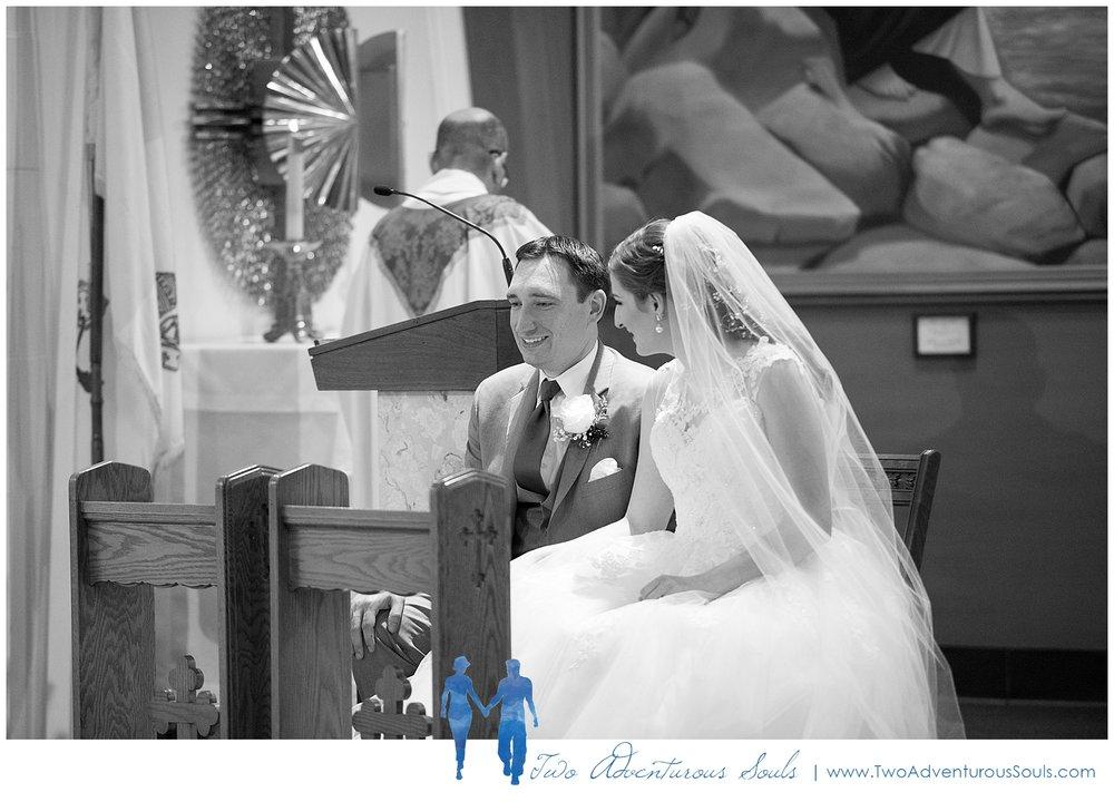 Quakertown-Wedding-Photographers-Farm-Wedding-Photographers-Two-Adventurous-Souls_0015.jpg
