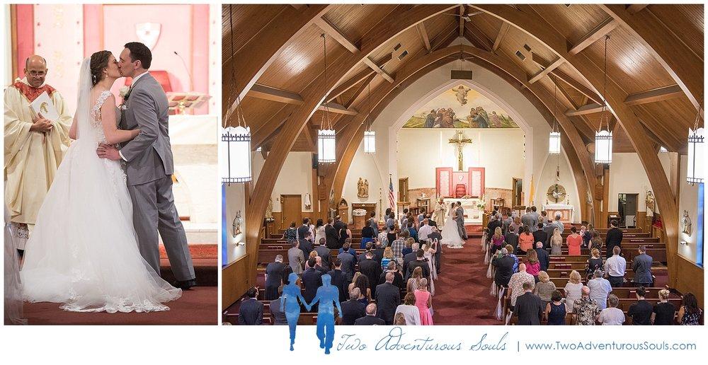 Quakertown-Wedding-Photographers-Farm-Wedding-Photographers-Two-Adventurous-Souls_0017.jpg