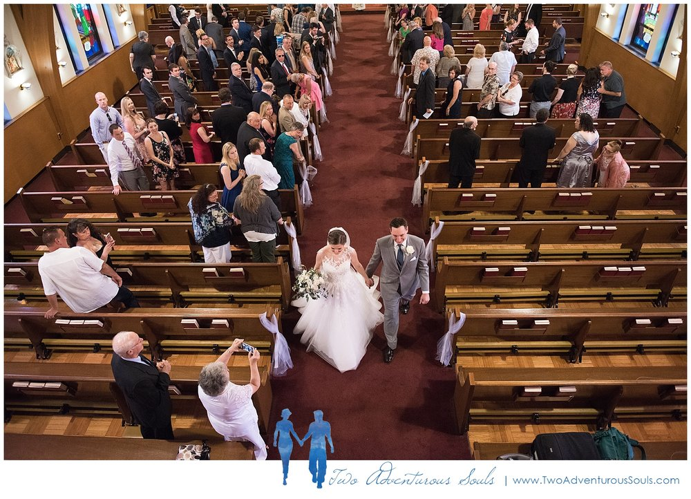 Quakertown-Wedding-Photographers-Farm-Wedding-Photographers-Two-Adventurous-Souls_0018.jpg