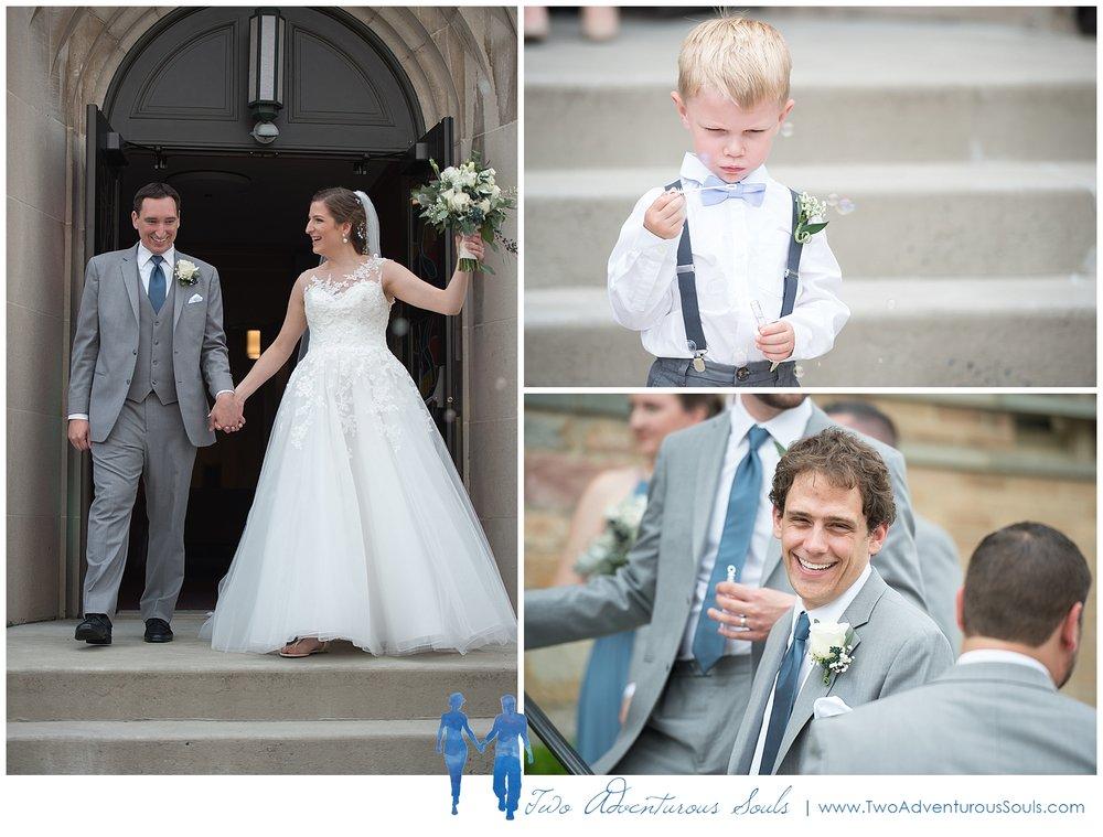 Quakertown-Wedding-Photographers-Farm-Wedding-Photographers-Two-Adventurous-Souls_0019.jpg