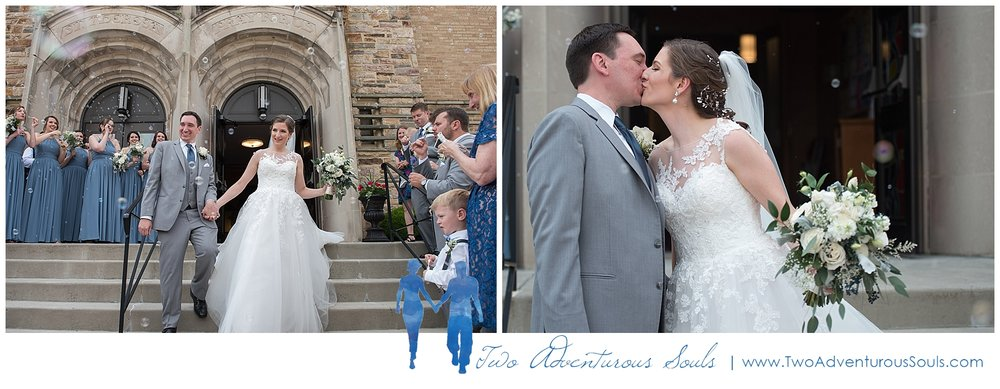 Quakertown-Wedding-Photographers-Farm-Wedding-Photographers-Two-Adventurous-Souls_0020.jpg