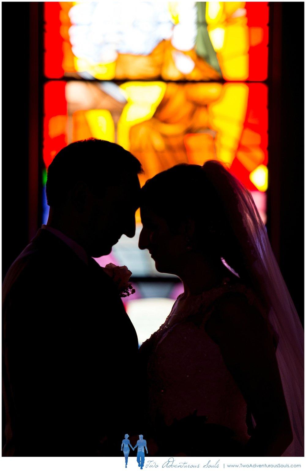 Quakertown-Wedding-Photographers-Farm-Wedding-Photographers-Two-Adventurous-Souls_0021.jpg
