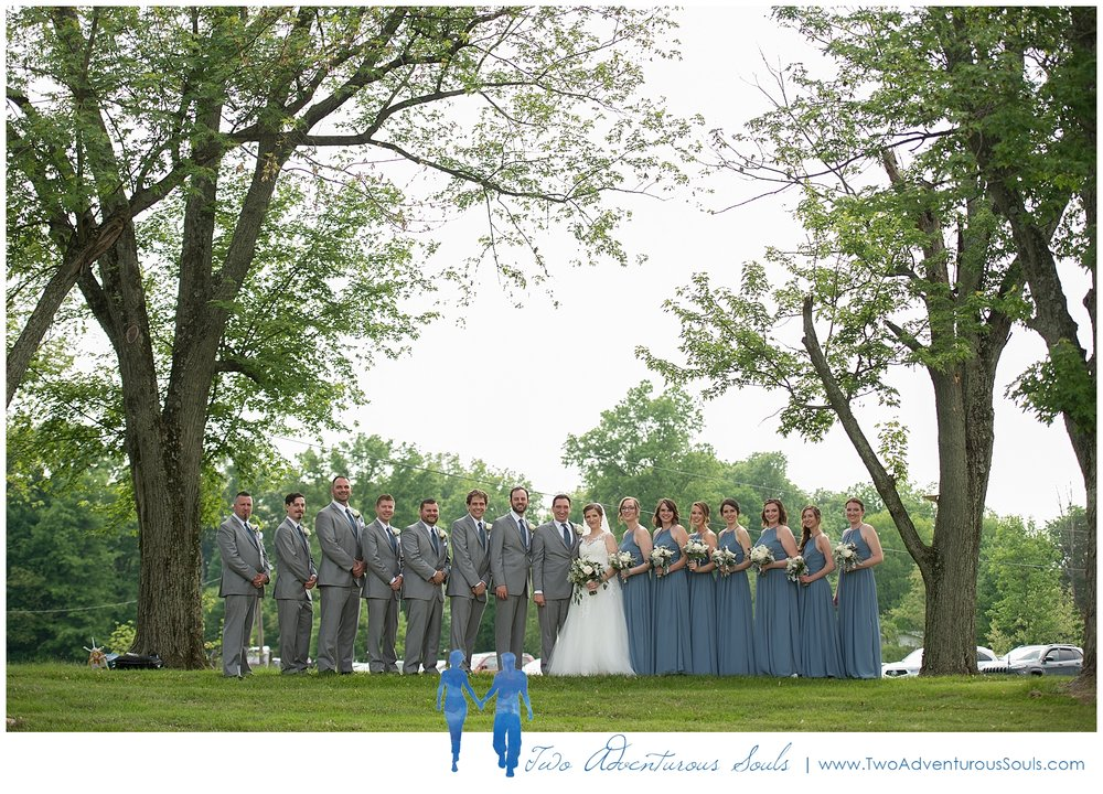 Quakertown-Wedding-Photographers-Farm-Wedding-Photographers-Two-Adventurous-Souls_0022.jpg