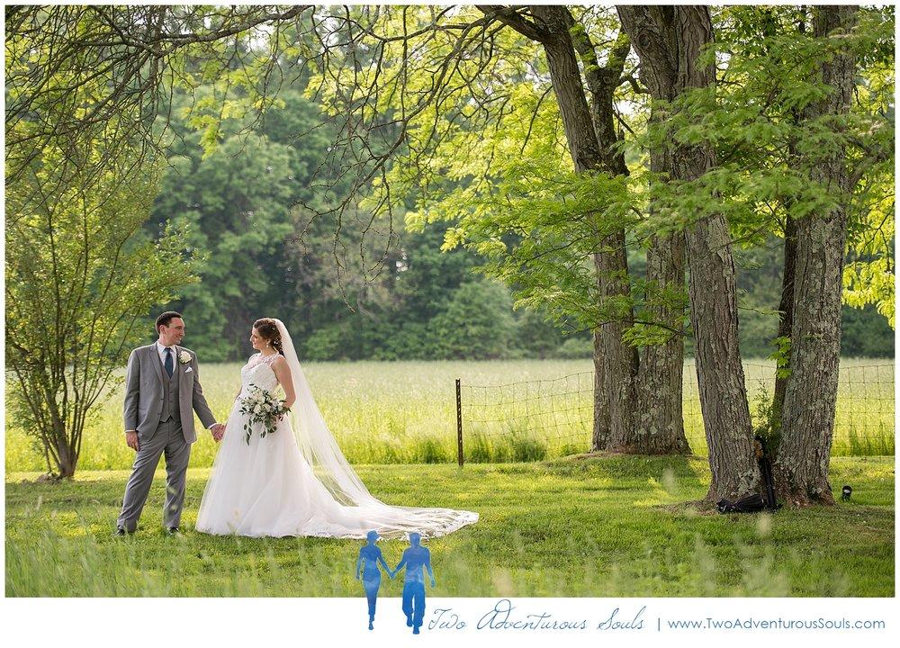 Quakertown-Wedding-Photographers-Farm-Wedding-Photographers-Two-Adventurous-Souls_0023.jpg