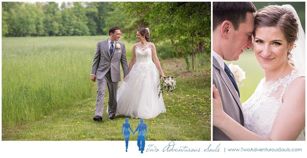Quakertown-Wedding-Photographers-Farm-Wedding-Photographers-Two-Adventurous-Souls_0025.jpg