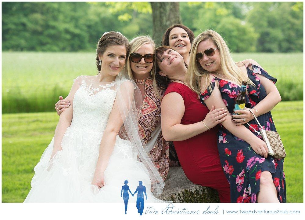 Quakertown-Wedding-Photographers-Farm-Wedding-Photographers-Two-Adventurous-Souls_0027.jpg