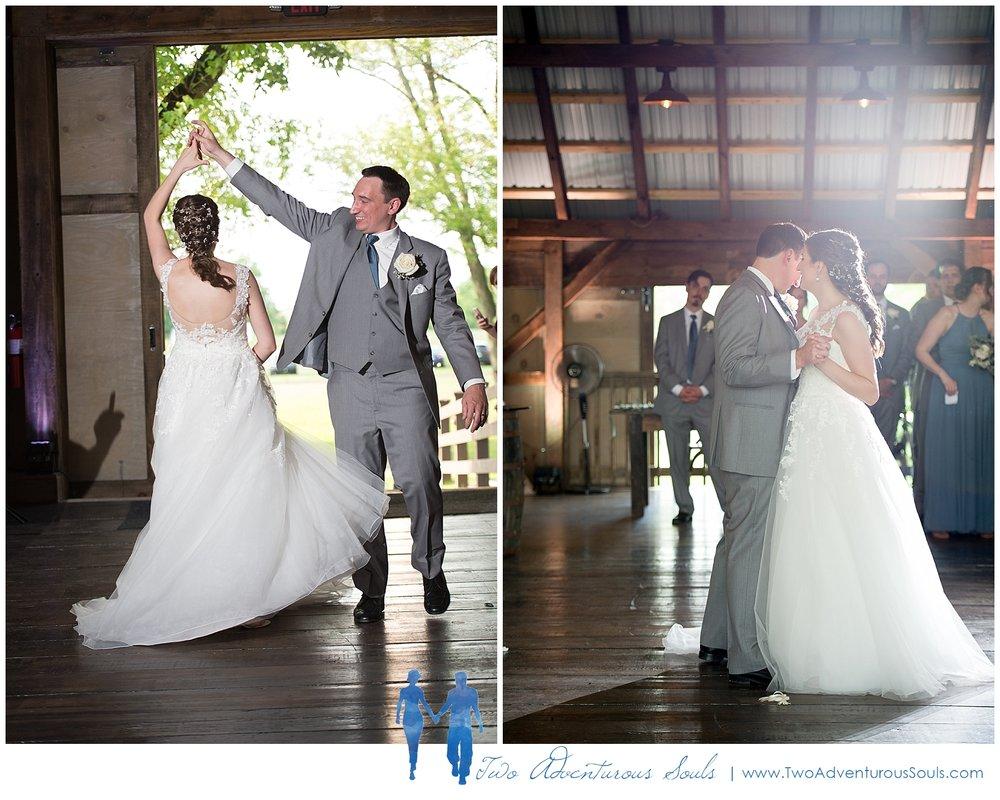 Quakertown-Wedding-Photographers-Farm-Wedding-Photographers-Two-Adventurous-Souls_0030.jpg