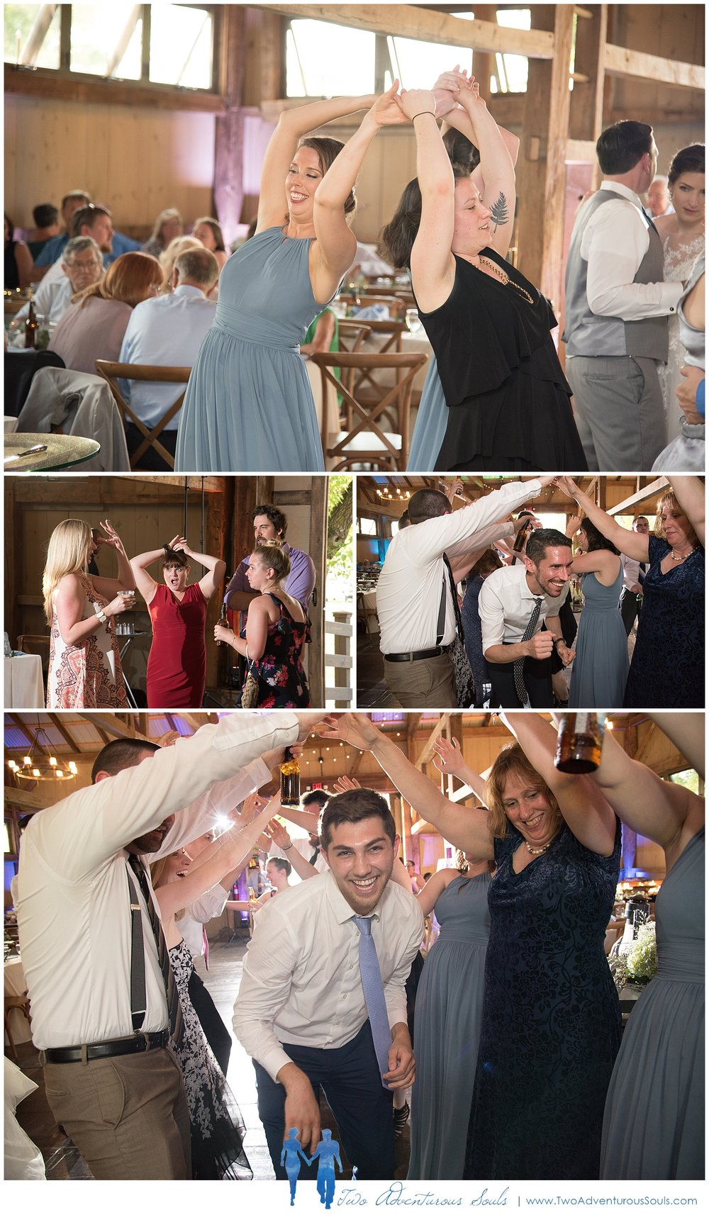 Quakertown-Wedding-Photographers-Farm-Wedding-Photographers-Two-Adventurous-Souls_0032.jpg