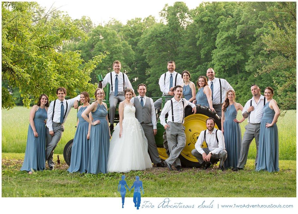 Quakertown-Wedding-Photographers-Farm-Wedding-Photographers-Two-Adventurous-Souls_0035.jpg