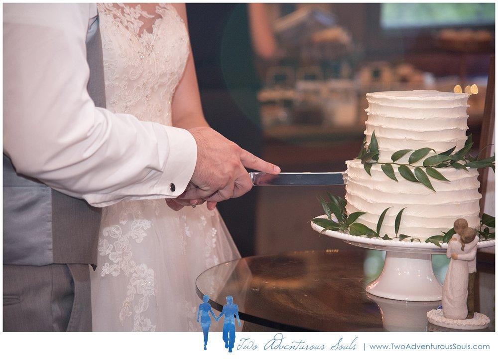 Quakertown-Wedding-Photographers-Farm-Wedding-Photographers-Two-Adventurous-Souls_0037.jpg