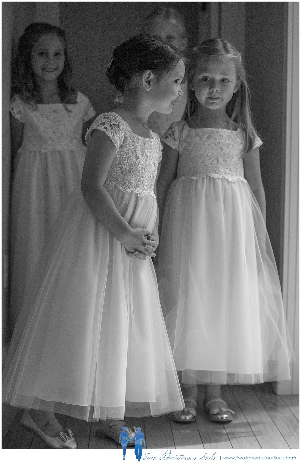 Inn-on-Peaks-Island-Wedding-Maine-Wedding-Photographers_0006.jpg