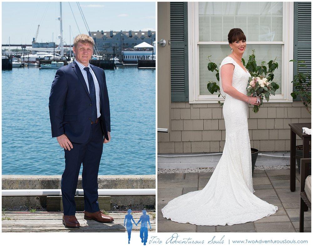 Inn-on-Peaks-Island-Wedding-Maine-Wedding-Photographers_0013.jpg