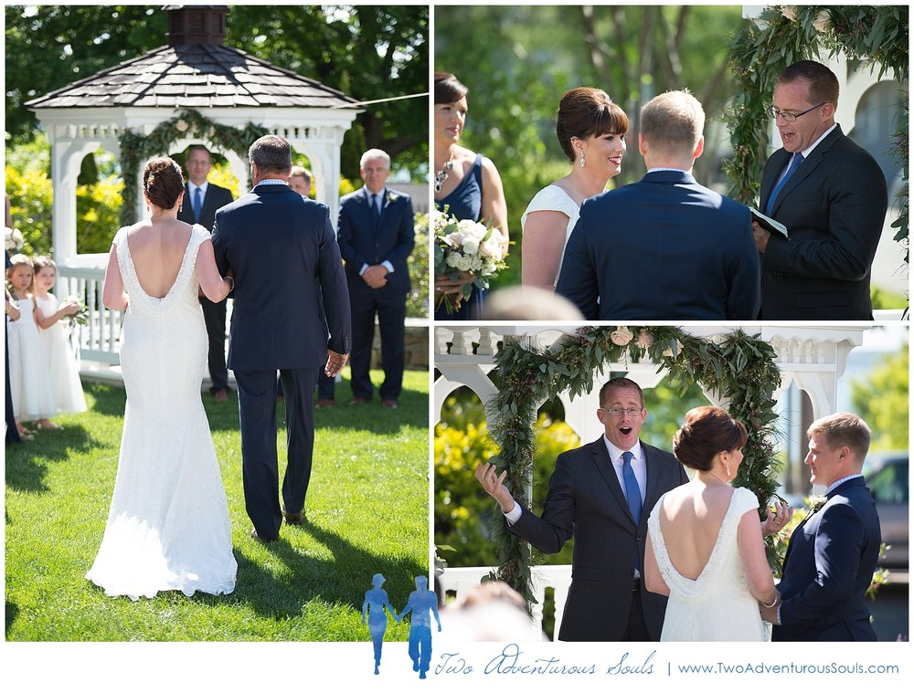 Inn-on-Peaks-Island-Wedding-Maine-Wedding-Photographers_0020.jpg