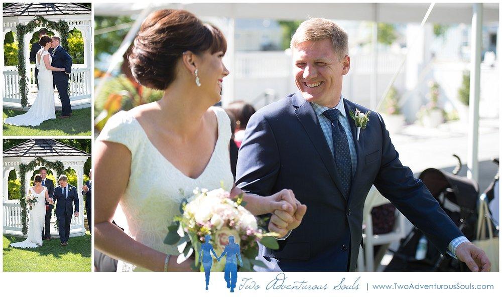 Inn-on-Peaks-Island-Wedding-Maine-Wedding-Photographers_0022.jpg