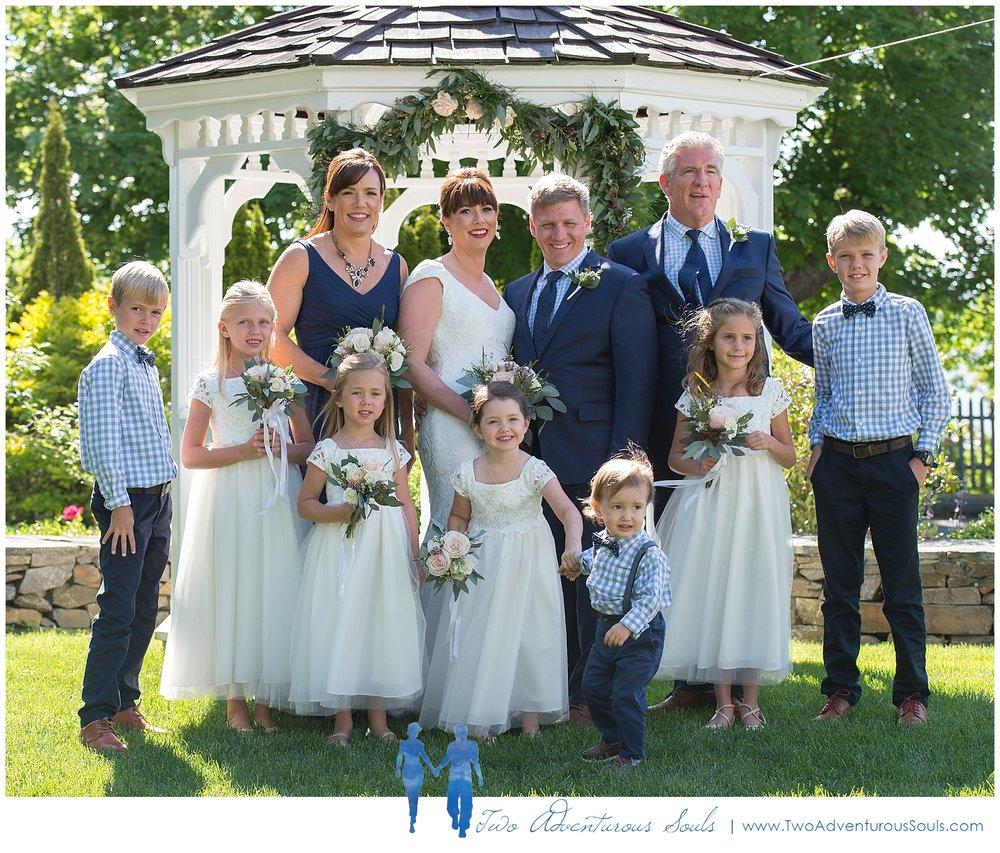 Inn-on-Peaks-Island-Wedding-Maine-Wedding-Photographers_0026.jpg